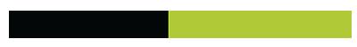 AnimatedReal GmbH