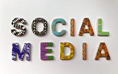 Das richtige Format für den jeden Social Media Kanal