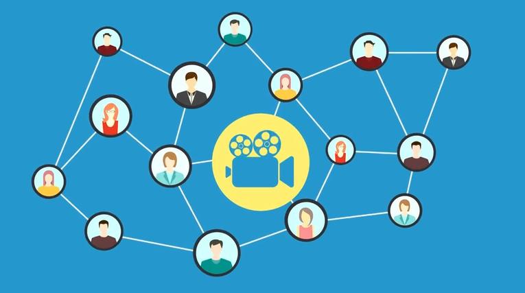 Videomarketing für Pharma-, Medizin-, und Technikbranche
